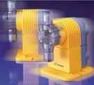 PZ系列定量泵-日製TACMINA