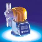 PZD系列 定量泵-日製TACMINA