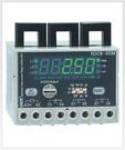 數位泵浦保護器 EOCR-3DM/FDM