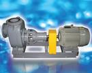 KMS聯軸自吸式泵浦