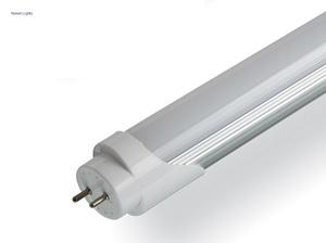 LED T8-4尺燈管-高效率節能型