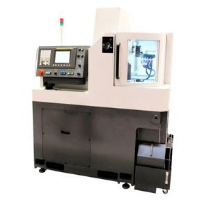 OEM/PCB 檢測設備板金加工