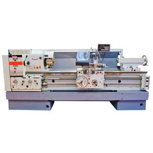 CNC 車床 鈑金加工設計製造