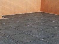 屋頂隔熱節能