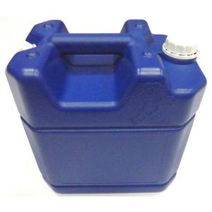 塑膠桶 中空成型 加工/製造