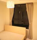 台中便宜窗簾-折景簾