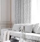 摺景簾-台中窗簾設計 免費到府丈量