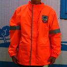 禦寒 反光夾克 (BA-05)