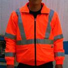 保暖 反光夾克 (BA-06)