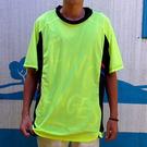 吸濕排汗 反光 T-Shirt (CB-01)