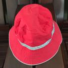 反光帽 (DA-01)