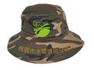 反光帽 (DA-03)