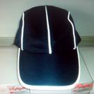 反光工程帽 (DA-07)