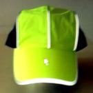 反光工程帽 (DA-09)