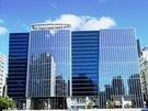 內湖瑞湖街583坪辦公室出租