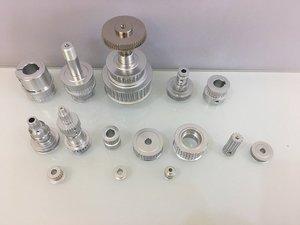 精密皮帶輪、電子皮帶輪、傳動皮帶輪、工業皮帶輪