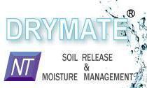 Drymate