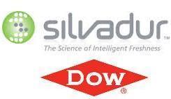 SILVADUR長效型銀離子防黴抗菌劑