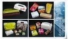 專業彩色包裝紙盒及彩色型錄製造
