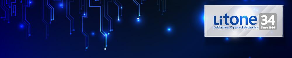 開放式電源供應器, AC/DC 交換式電源供應器, 電感器, 扁帶線圈